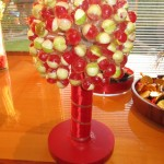 E3 - Lollipop Candy Tree
